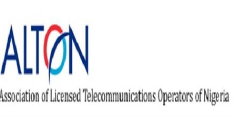 NCC, ALTON Carpet Senate over New Emergency Free Number