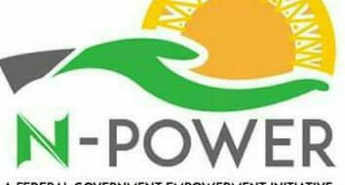 N-Power- Agro begins assessment of candidates