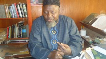Communications Minister Commends NBA For Embracing ICT