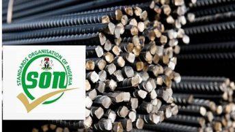 Steel manufacturers tasks SON on operators' monitoring