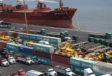 NPA TARGET N250BN REVENUE FOR THE2017 FISCAL YEAR.