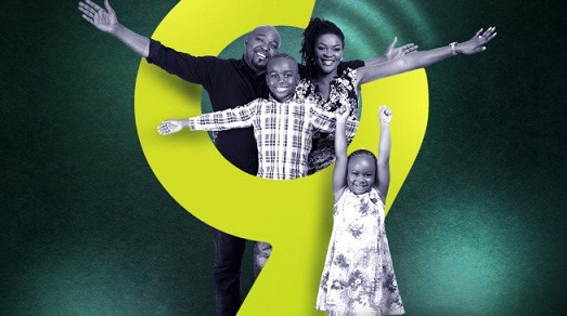 9mobile will be reposition before sale, says First Bank