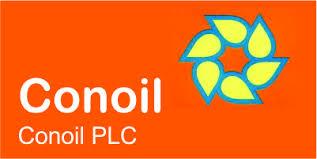 Conoil Shareholders Assured Of Improved Return On Investment