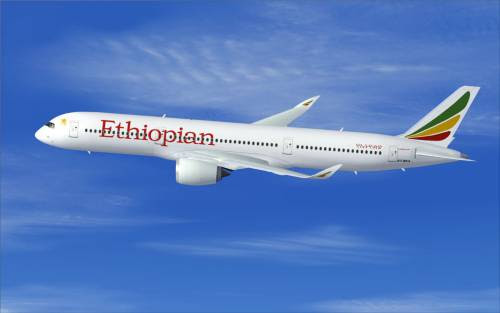 Aviation Stakeholders Condemn FG Over Granting Ethiopian Airlines Fifth Nigerian Destination