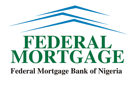 FMBN threatens to sanction developers for loan default
