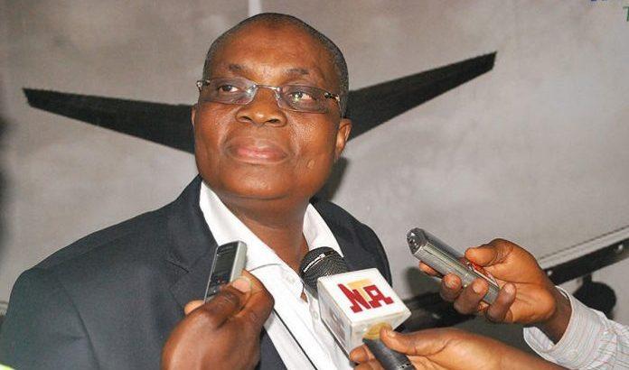Nigeria forget national carrier saysBankole