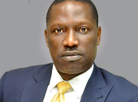 MTN appoints Okigbo as corporate relations executive