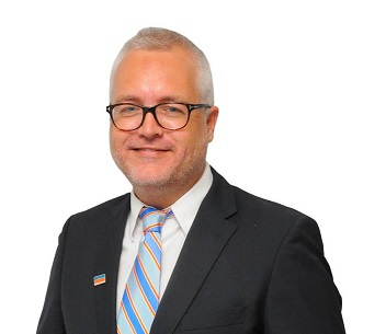 Promasidor Appoints New Managing Director, Einarsson