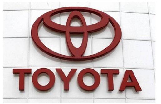 Toyota seeks stronger alliance with Mazda