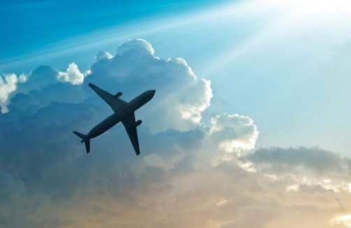 Airlines record increase in traffic, passengers in June – IATA
