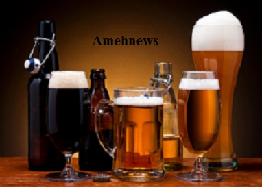 NIGERIA FIRST BEER FESTIVAL UNDERWAY IN LAGOS SEPT 25