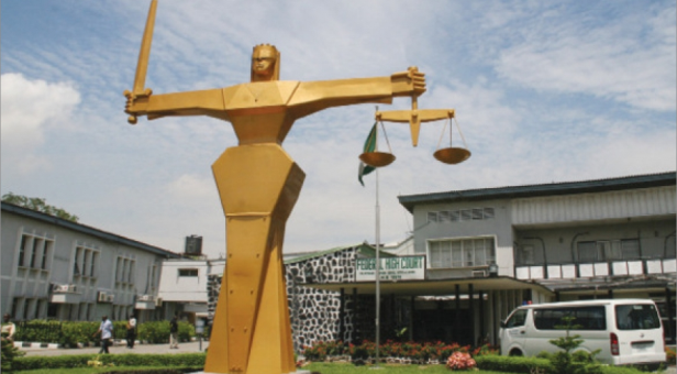Seven Staff Of Dangote Company Were Arraigned For N451m Theft