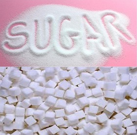 Crystal firm to scale up sugar production to create 3,000 direct jobs in Nigeria