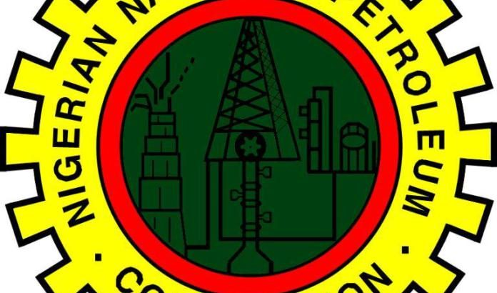 Nigeria cuts Oil Production cost in one year