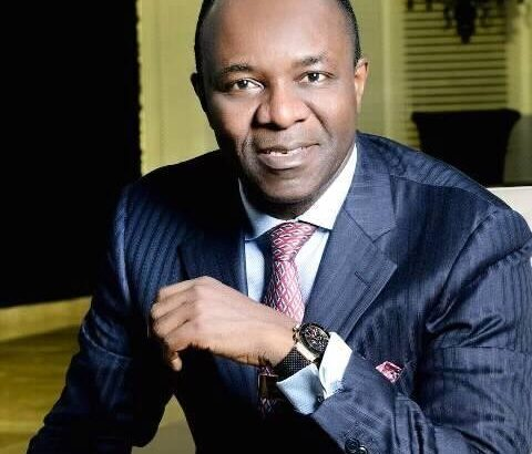 Investors to build two refineries in P'Harcourt, Warri –NNPC