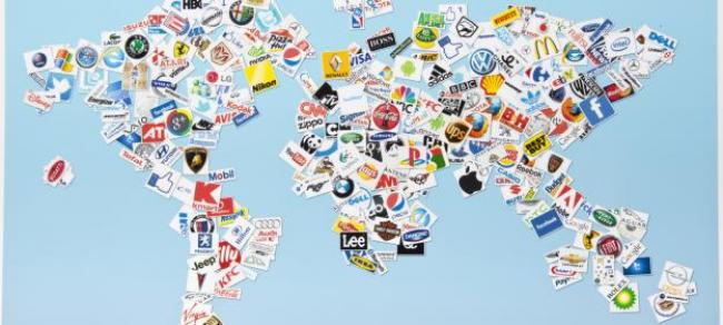 RANKED: The most valuable brands in the world