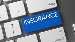 Nigeria insurance pool to explore bigger risks