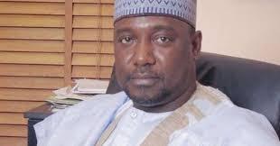 Whistle-blower alleges N1.2bn fraud in Niger SDG office