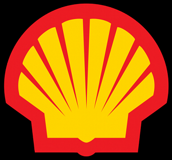 Protesters occupied shell's facility at Belema flow station