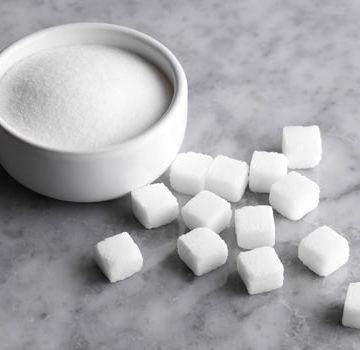 Dangote reopens Savannah Sugar Company in Adamawa