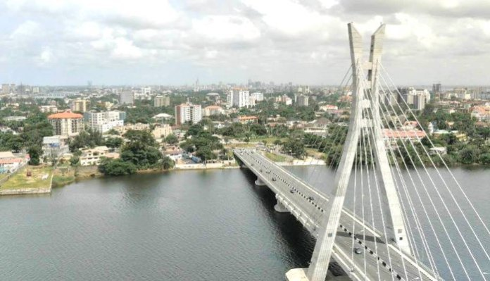 Lagos closes N85.14bn bond issuance