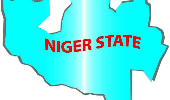 Niger state House of Assembly promises investor-friendly laws