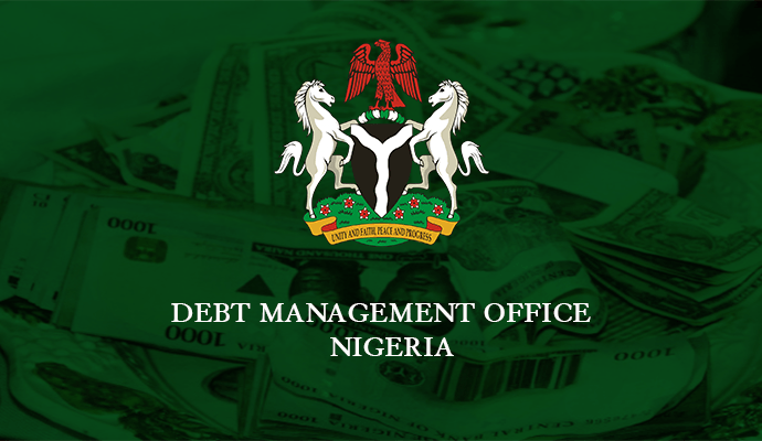 Nigerian government to auction N135bn bonds on August 23rd – DMOThe Federal Government has offered for subscription by auction, N135 billion bonds in its Aug. 23 auction, according to the Debt Management Office (DMO).  The offering circular obtained from the DMO's website indicates that it would sell N35 billion of a bond, to mature in July, 2021, at 14.50 per cent.  It would also sell N50 billion at 16.28 per cent to mature in March 2027, while another N50 billion of paper would be sold at 16.24 per cent, to mature in April 2037.  All the bonds on offer are reopening of previous issues, the circular said.  Nigeria issues sovereign bonds monthly to support the local bond market.  It also created a benchmark for corporate issuance to fund its budget deficit.