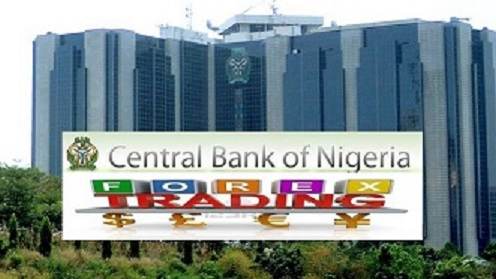Cbn forex news