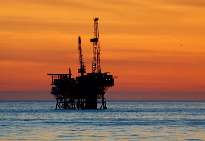 Oil Sector Growth Falls By 1.89 Per Cent