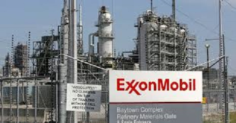 ExxonMobil to Expand Ultra-Low Sulfur Fuels Production at Beaumont Refinery