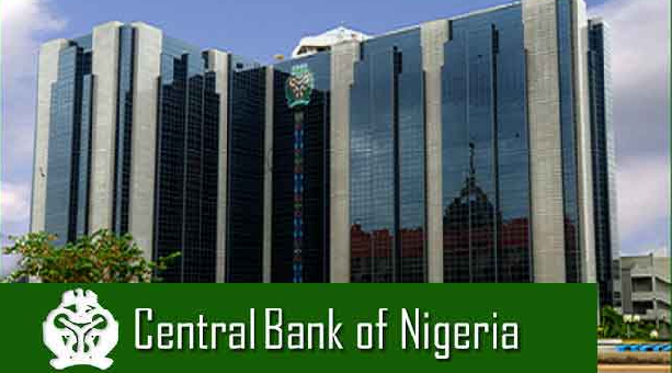 CBN Funds Skye Bank N100bn to avoid liquidity problem