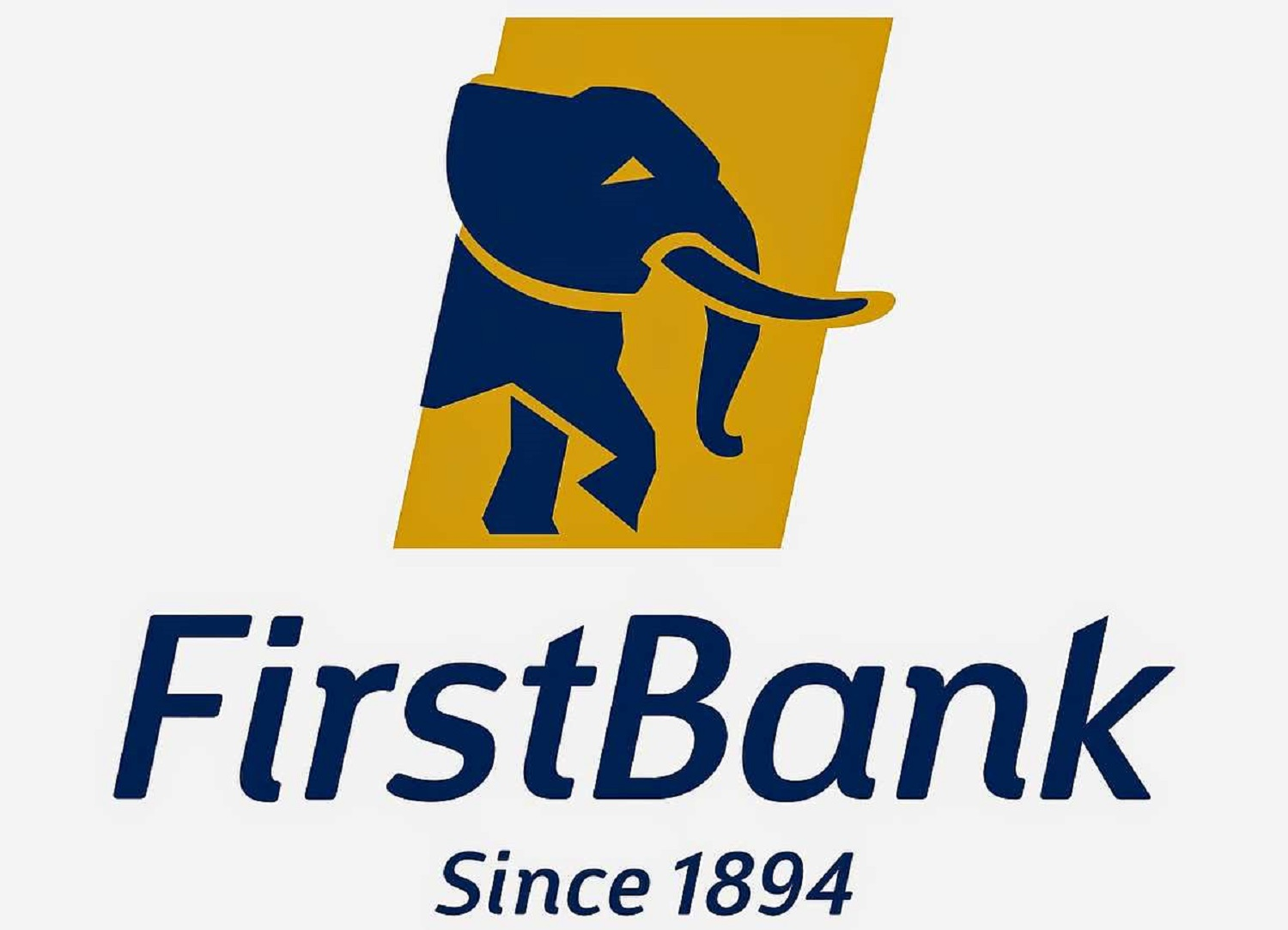 FirstBank, others explain situations over unremitted NNPC funds