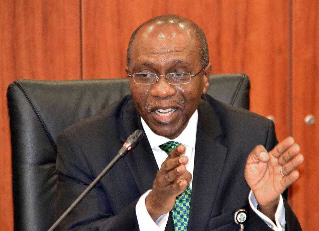 External reserves fall to $26.2bn