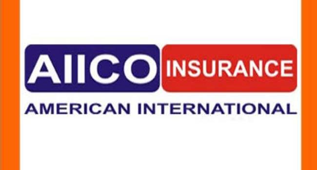 AIICO pays N415.8m dividends