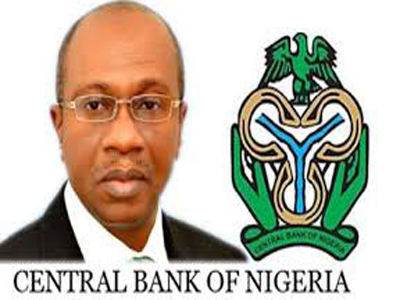 CBN sets to improve Payment system; directs banks to Accept Cheques Into Savings Accounts