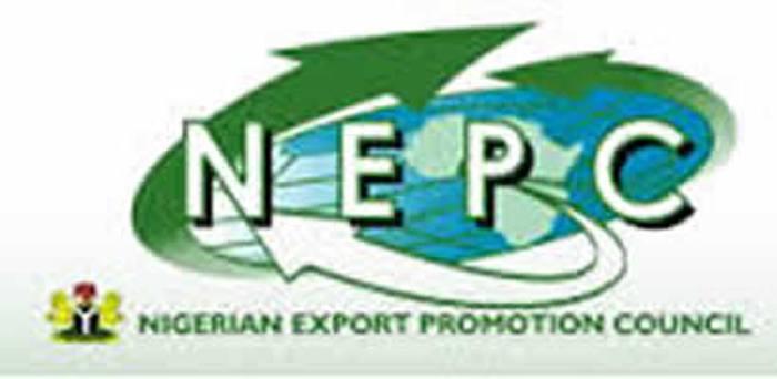 Non-oil exports hold Nigeria's future, says NEPC