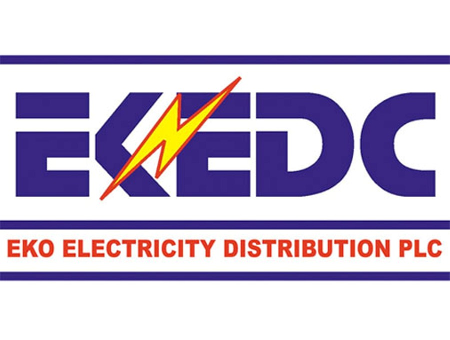 Protest: Electricity consumers threaten EKEDC over estimated billings
