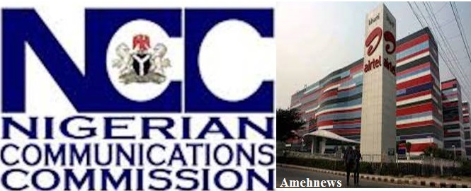 NCC, Airtel, others for NITRA seminar