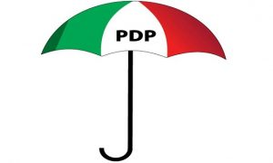 PDP governors disagree on consensus presidential candidate