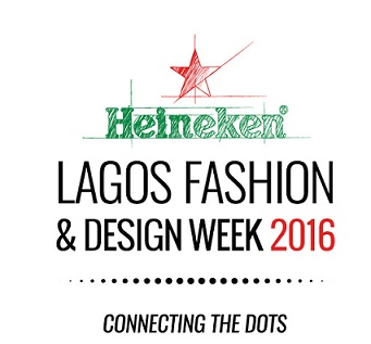 Heineken Lagos Fashion, Design Week Cocktail Party Start October 26