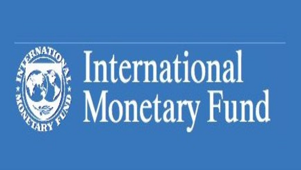 IMF predicts weak revenue generation for Nigeria