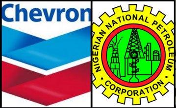 Chevron, NNPC to de-worm 60,000 pupils in Lagos, 2016