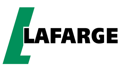 Lafarge Africa launches sustainability report