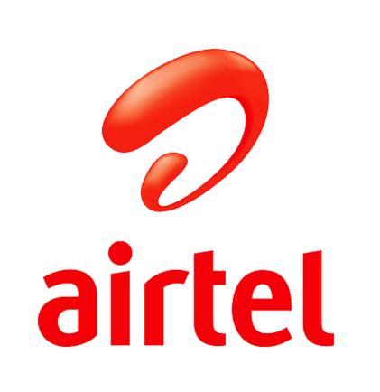 Airtel Africa loses N148.4b in first week
