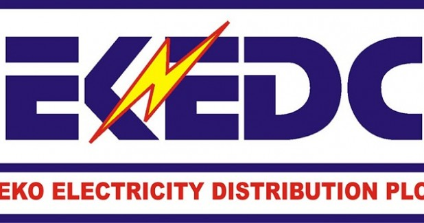 EKO Disco to replace 138 transformers to boost supply during yuletide season