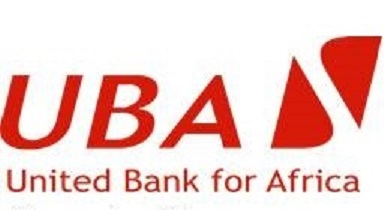 UBA sets to close its 2016 Accounts Records