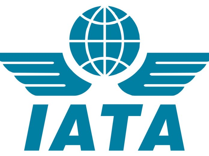 IATA sees $300m loss for African carriers
