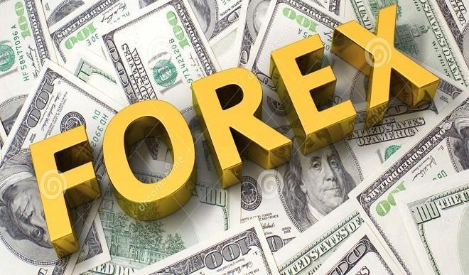 Excess Forex demand weighs down Naira
