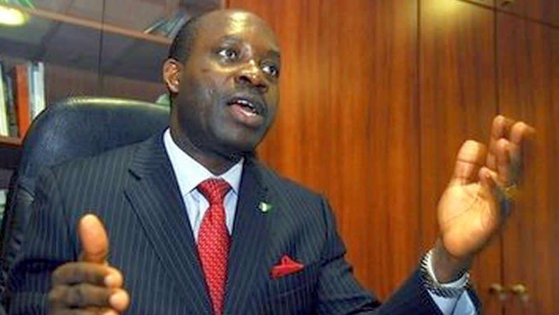 Nigeria's economic trouble not just recession — Soludo