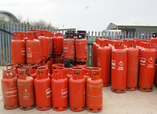 Cooking gas marketers raise alarm over 75% price hike